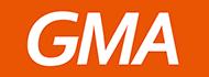 株式会社GMA